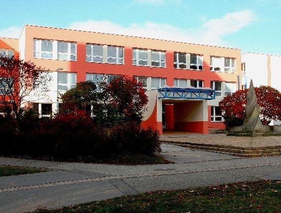 Tým ZŠ Mezi školami - Základní informace
