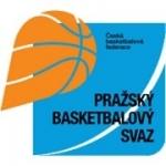 Pražský basketbalový svaz