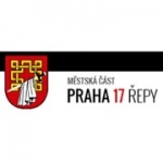 MČ Praha 17 Řepy