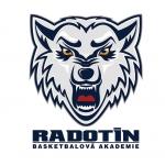 Basketbalová akademie Radotín